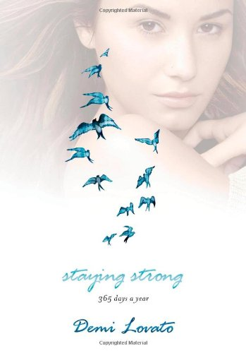 Staying Strong: 365 Days a Year