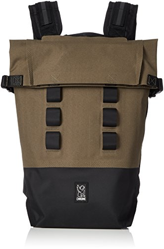Red Valley Backpacks Cadenas  Noir 2x Schwarz