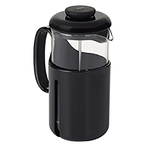 OXO Venture Travel French Press