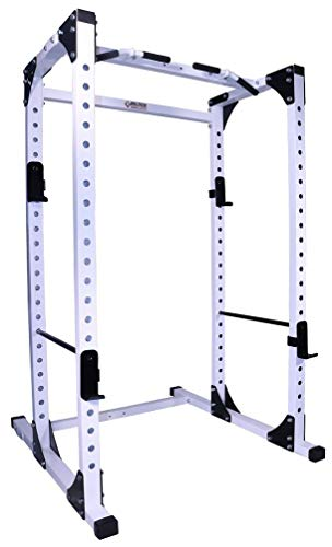 where to buy deltech fitness power rack squat rack