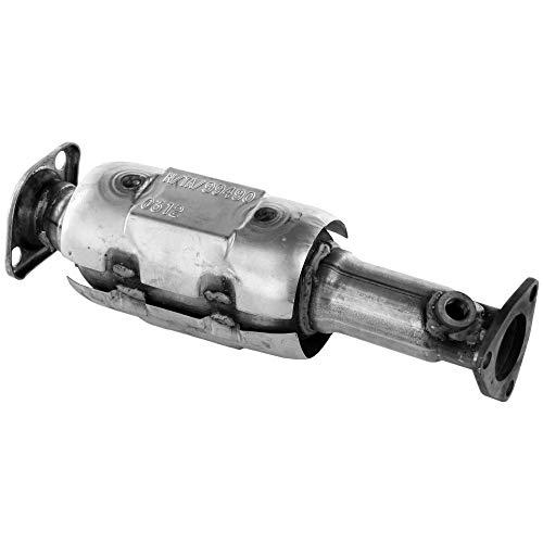 Walker 15863 Ultra EPA Certified Catalytic Converter