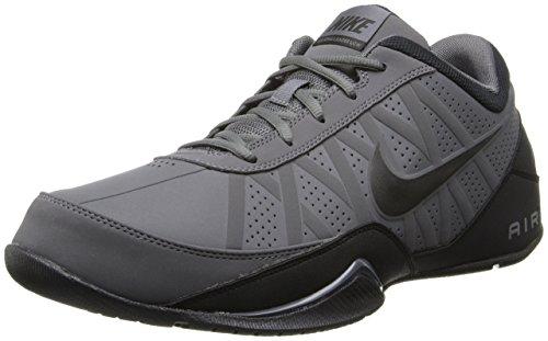 Tenis Nike De Basketball marca Jordan