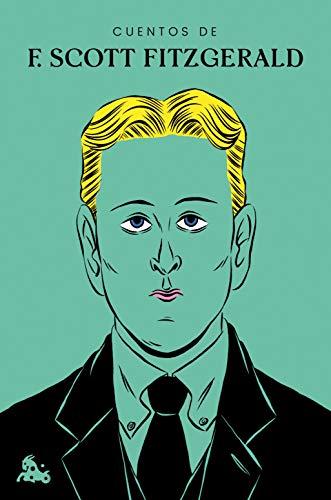 Cuentos de F. Scott Fitzgerald (Austral Cuentos)