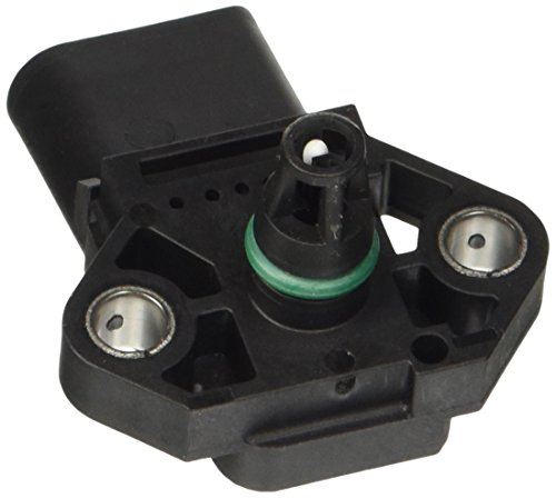 BOSCH 0 281 002 401 Sensor, Saugrohrdruck