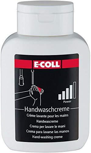 Format 4317784409469–EU Handwaschcreme 250ml Flasche e-coll
