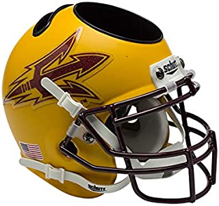 asu football helmet decals