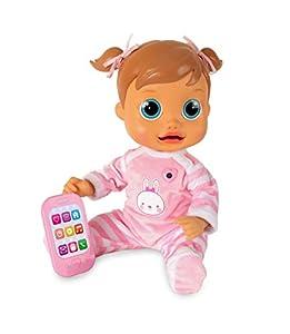 IMC Toys – Peke Baby Emma (95212)