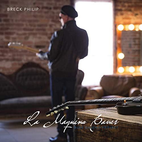 Breck Philip
