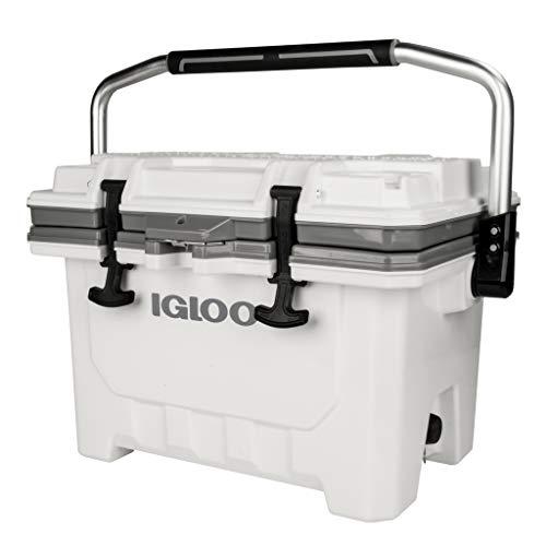 Igloo IMX Cooler