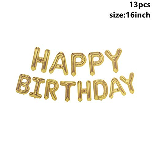 GDBLWK Vajilla desechable toalla plato mesa tazas desechables fiesta vajilla 40 cumpleaños decoración para padres