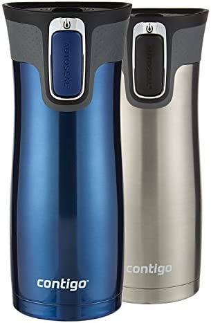 Up to 36% off Contigo & FoodSaver