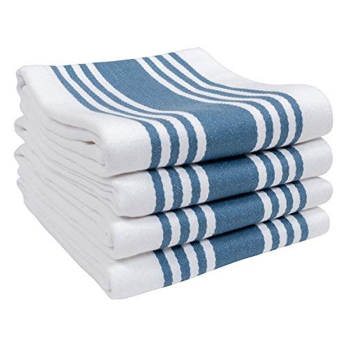 Top 10 Best Selling List for madison home kitchen towels