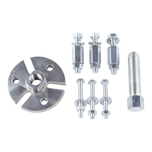 universal flywheel puller - 7