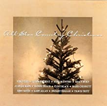 Best all star country christmas cd Reviews