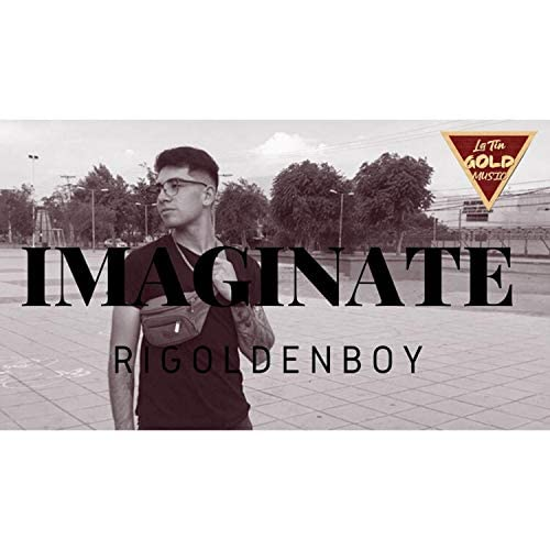 Rigoldenboy