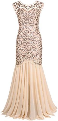 Champagne gold wedding dress _image2