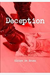[(Deception)] [By (author) Eloise De Sousa] published on (September, 2014) Paperback