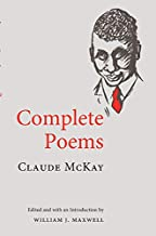 Complete Poems (American Poetry Recovery)