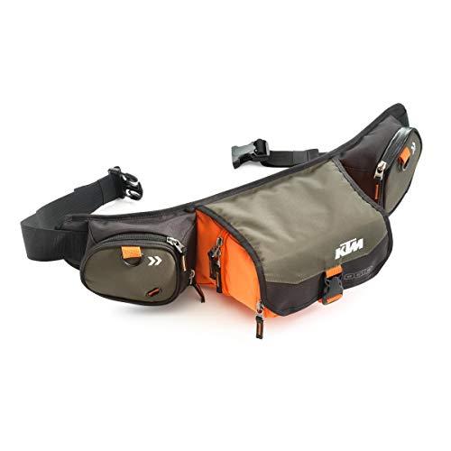 KTM Unbound Comp Belt Bag Original PowerWear