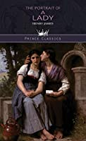 The Portrait of a Lady (Prince Classics)