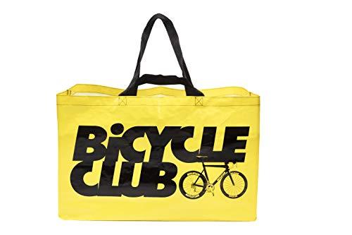 BiCYCLE CLUB 2018年11月号 商品画像