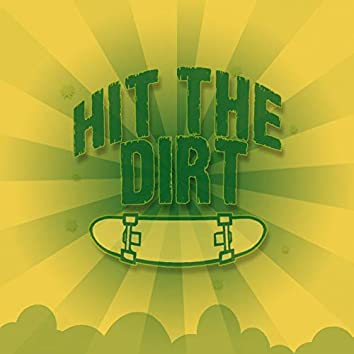 Hit the Dirt EP