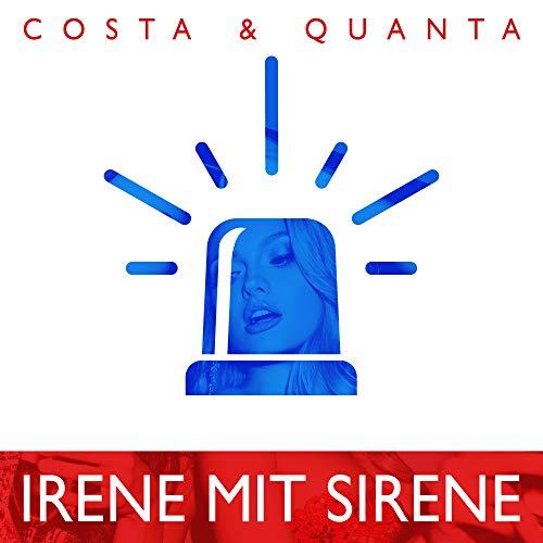 Irene mit Sirene