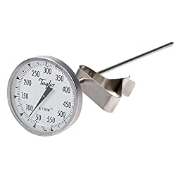 Best Candy Thermometer Reviews