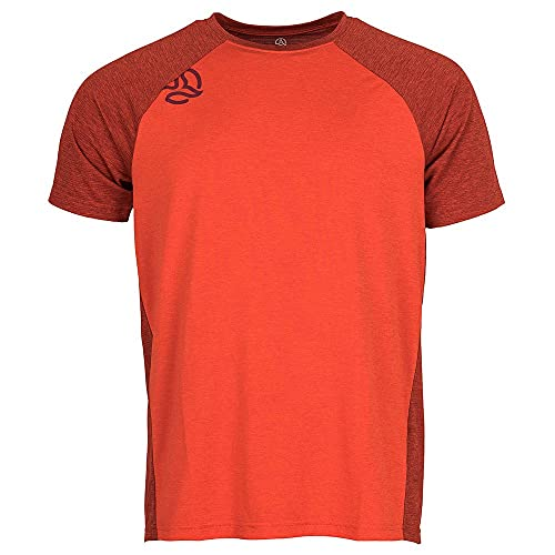 Ternua - Camiseta para hombre