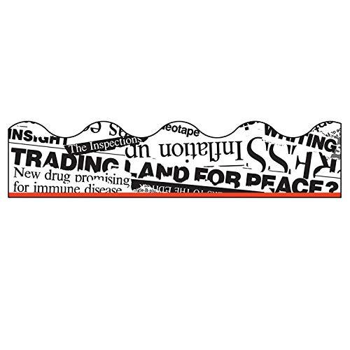 TREND ENTREPRISES T-91340 COUPE DANS LES NOUVELLES