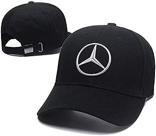 Best mercedes benz racing hat Reviews
