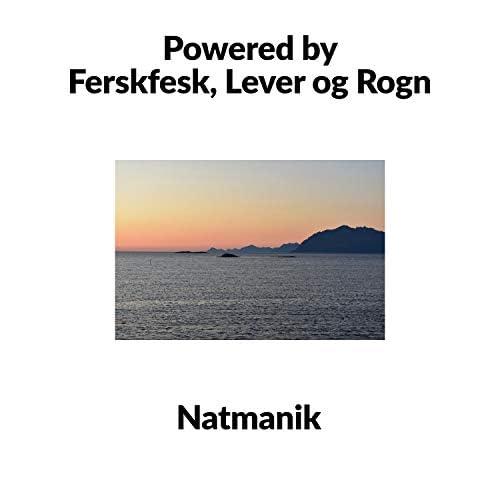 Natmanik