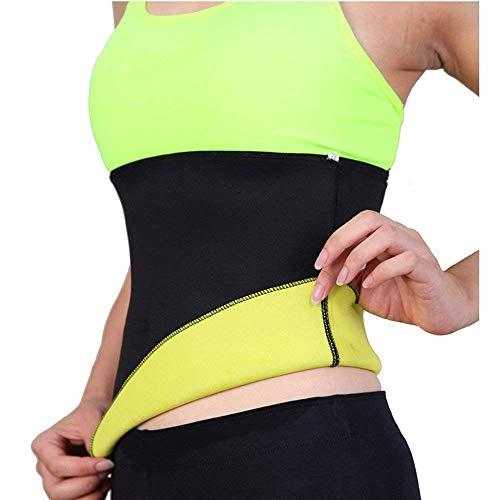 Adelina Taille-korrel voor dames, trainingsfiguurvormend buik, weg bustier, shapewear, comfortabel, modieus, ademend, sport, fitness, workout lijf, lingerie