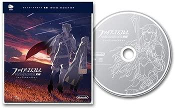 Fire Emblem: Awakening Original Game Soundtrack