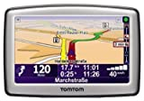 TOMTOM XL Classic Europe 22 Traffic Sonderware Retail