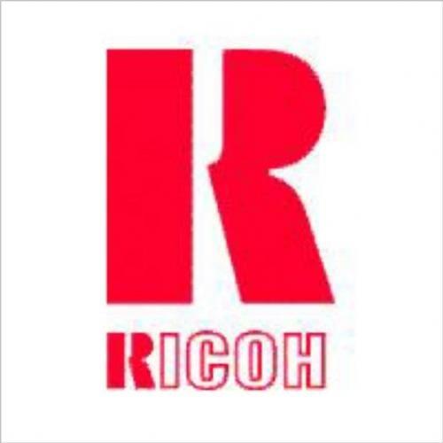Ricoh Type 145 Color 50000pages imaging unit - Imaging Units