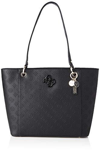 Guess Noelle Shopper Tasche 30 cm