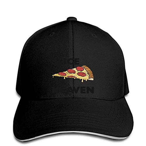 Fanxp Mystic Pizza EIN Stück vom Himmel Komödie Drama Film Erwachsene Kinder Baseball Cap Snapback Hat Peaked