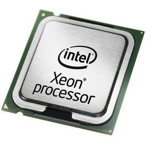 433253-B21 | SLABH - Intel Xeon Processor Kit 5148 2.33GHZ