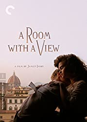 movies about Italy
