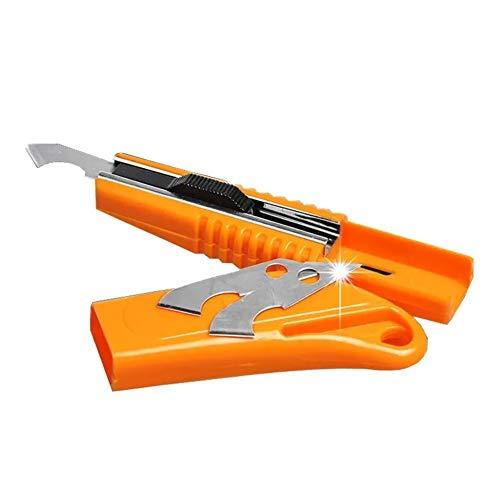 Cinceles para madera de profesionales formones Herramientas Herramienta Junta cortador cortador de...
