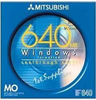 KR640W1S MO640MB 透明1枚 Windows