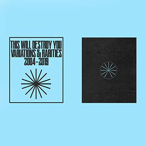 Variations & Rarities: 2004-2019 Vol. Ii
