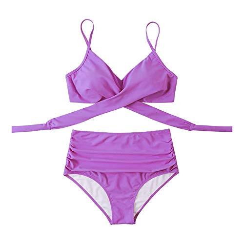 Vestido Novia Playa, Bañador Rojo Mujer, Bikini Deportivo Mujer, Bikini Blanco Mujer, Bañador Moldeador, Vestidos De Playa Mujer, Bañador Push Up, Vestidos Playeros Online, Bañadores 2021 Mujer