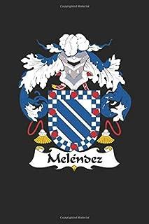 Best melendez coat of arms Reviews