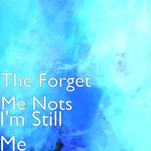 The Forget Me Nots