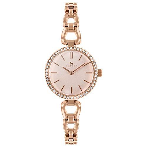 Radley RY4378S Damen Armbanduhr