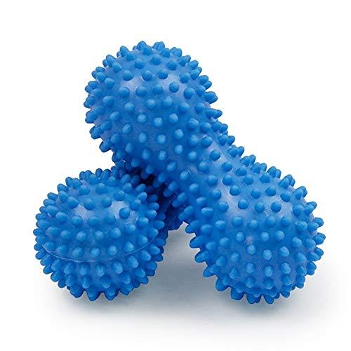 SJZS - Kontaktgele in Blue