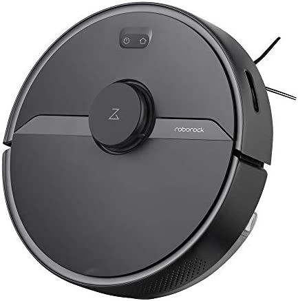 Up to 35% off on roborock Robotic Vacuums