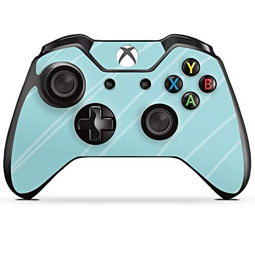Skin kompatibel mit Microsoft Xbox One Controller Aufkleber Folie Sticker Panda Comic Zeichentrick